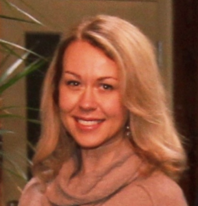 Katelin Rupp